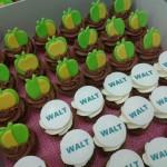 walt cupcakes babyborrel bestellen desserttafel kempen geel olen mol kasterlee balen herentals retie westerlo tessenderlo