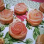 appelgebakjes