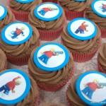 lego print cupcakes bestellen